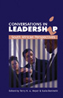 Conversations_in_Leadership